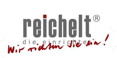 Reichelt die Einrichter OHG Raumausstattung in Dresden