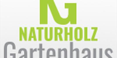 Gartenzauber GmbH in Emsdetten
