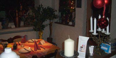 Wirtshaus Römer in Neunkirchen an der Saar