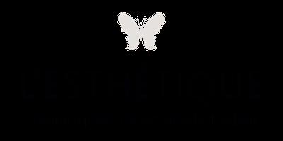 L'ESTHÉTIQUE - Privatarztpraxis für ästhetische Medizin in Mainz in Mainz