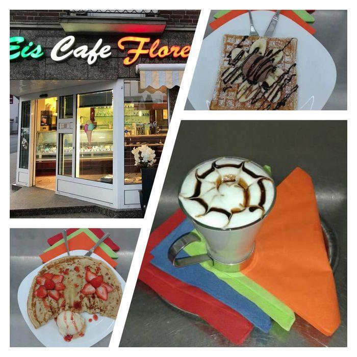 restaurants kneipen cafes bewertungen in duisburg golocal. Black Bedroom Furniture Sets. Home Design Ideas