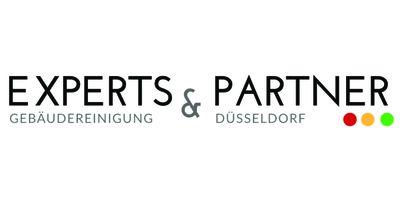 Experts Gebäudereinigung in Düsseldorf