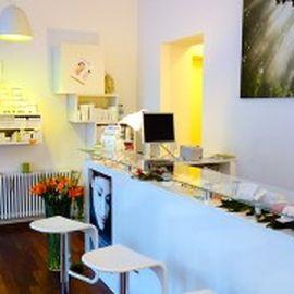 Schönheitswerk Inh. Claudia Zeidler Kosmetikstudio in München