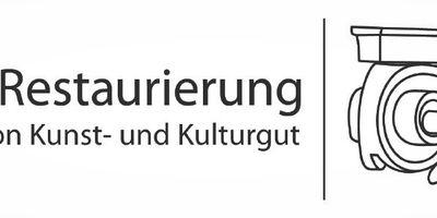 Argow Restaurierung in Hannover