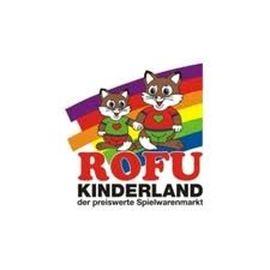 Rofu Kinderland Limburg an der Lahn in Limburg an der Lahn
