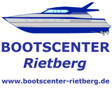 Bootscenter Rietberg in Rietberg