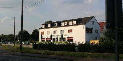 Bäckerei Birkholz GmbH in Lippstadt