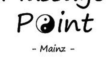 Massage Point Mainz in Mainz