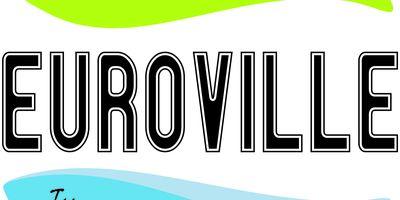Euroville Jugend- und Sporthotel in Naumburg an der Saale