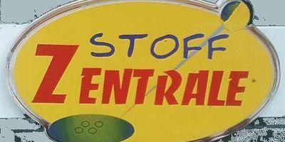 Stoff- Zentrale in Euskirchen