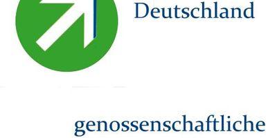 BARMER GEK Kundencenter in Euskirchen