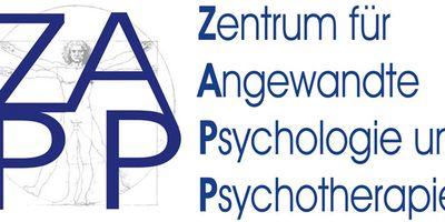 ZAPP Zentrum für angewandte Psychologie u. Psychotherapie in Beverstedt