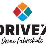 Fahrschule DriveX Bogenhausen München in München
