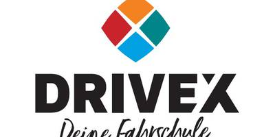 Fahrschule DriveX Perlach München in München