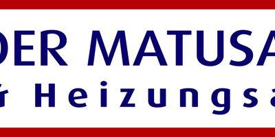 Alexander Matusan GmbH in Germering