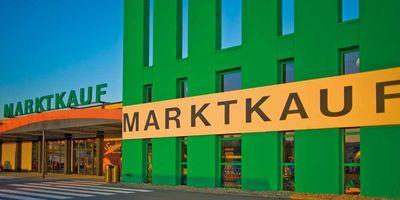 Marktkauf Schweinfurt in Schweinfurt