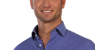 Hypnose Coach Rainer Stimbert in Hannover