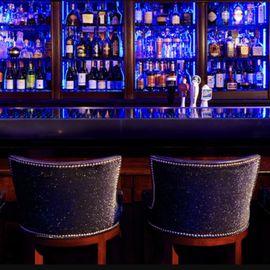 Bild zu Semester - Öcher Pub Café Sportsbar in Aachen
