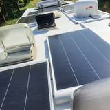 fullSol Solar in Gießen