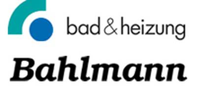 bad & Heizung Bahlmann GmbH in Barßel