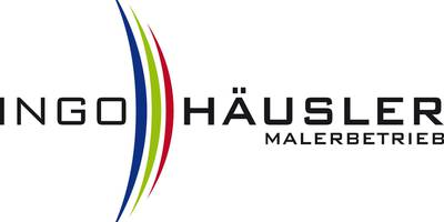 Malerbetrieb Ingo Häusler in Heilbronn am Neckar
