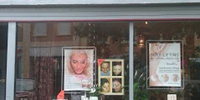 Kosmetik Gomez-Luis in Grefrath bei Krefeld