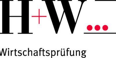 H W Treuhandgesellschaft mbH Wirtschaftsprüfungsgesellschaft in Pforzheim