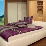 Gailing Schlafkultur Bettenfachgeschäft in  Bad Rappenau