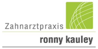 Kauley Ronny Zahnarzt in Germering