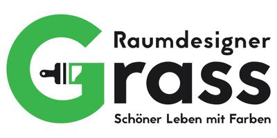 Raumdesigner Grass in Bassum