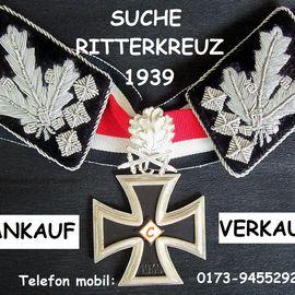 Bild zu Antiqitäten Ankauf Verkauf Ulrich Schneider am Viktualienmarkt in München