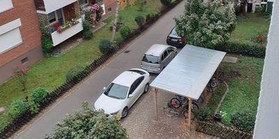 ProMaG Hausverwaltung e.K. in Heidelberg