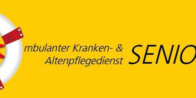 Ambulanter Kranken- & Altenpflegedienst Senior Plus GmbH in Heide in Holstein