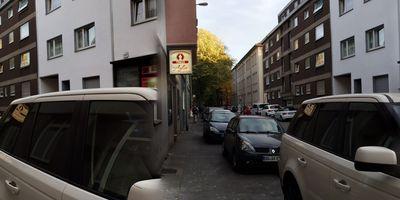 Änderungsschneiderei Aylin in Duisburg