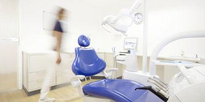 Zahnarztpraxis in Wetzlar Dr. Thomas Röder & Kollegen in Wetzlar