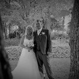 Hochzeit Event Foto- & Videograf Scholz in Schönwalde-Glien