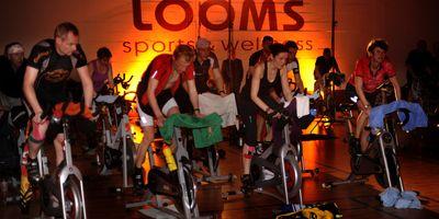 LOOMS sports & wellness in Stadthagen