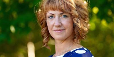 Hausarztpraxis Nora Jahns in Greifswald