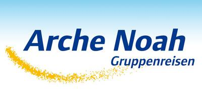 Arche Noah Reisen GmbH in Trier