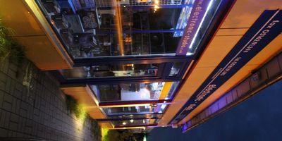 electronic-studio in Bad Fallingbostel