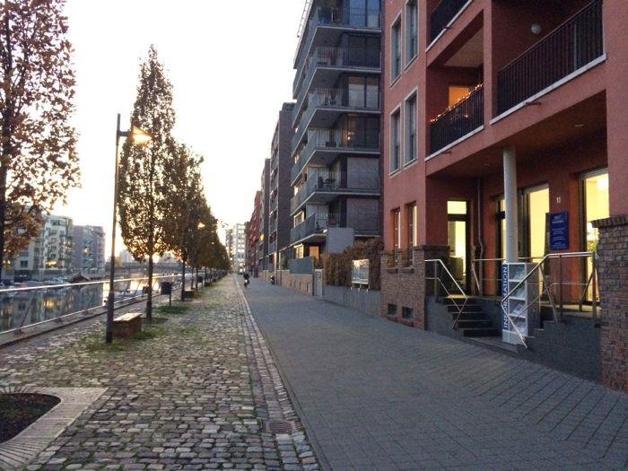 select immobilien gmbh 2 fotos frankfurt am main. Black Bedroom Furniture Sets. Home Design Ideas
