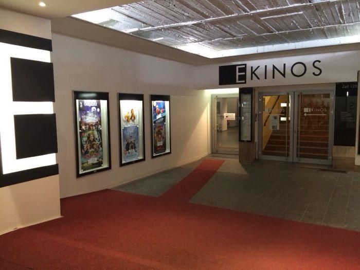 e kinos frankfurt