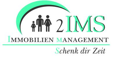 2IMS Immobilien Management in Duisburg