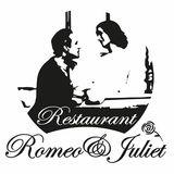 Romeo & Juliet in Gambach Stadt Münzenberg