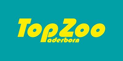 Kanne Zoohandel GmbH & Co. KG in Paderborn