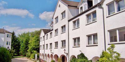 Haus am Königsmoor Alten- u. Pflegeheim Hust GmbH & Co. KG in Oyten