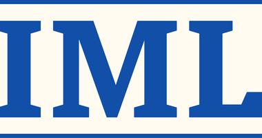 Institut für Mathematisches Lernen Rechenschwäche Dyskalkulie Lerntherapie in Braunschweig