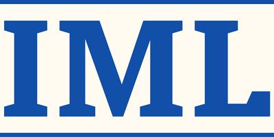 Institut Mathematisches Lernen Lerntherapie Rechenschwäche Dyskalkulie in Gifhorn