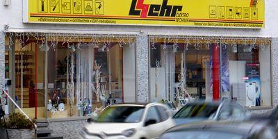Elektro Lehr GmbH in Dietzenbach