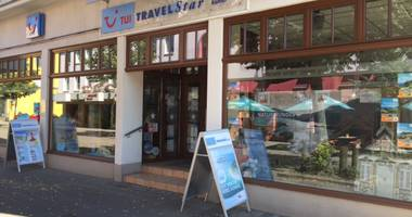 TUI TRAVELStar Reisebüro Köhler in Dortmund